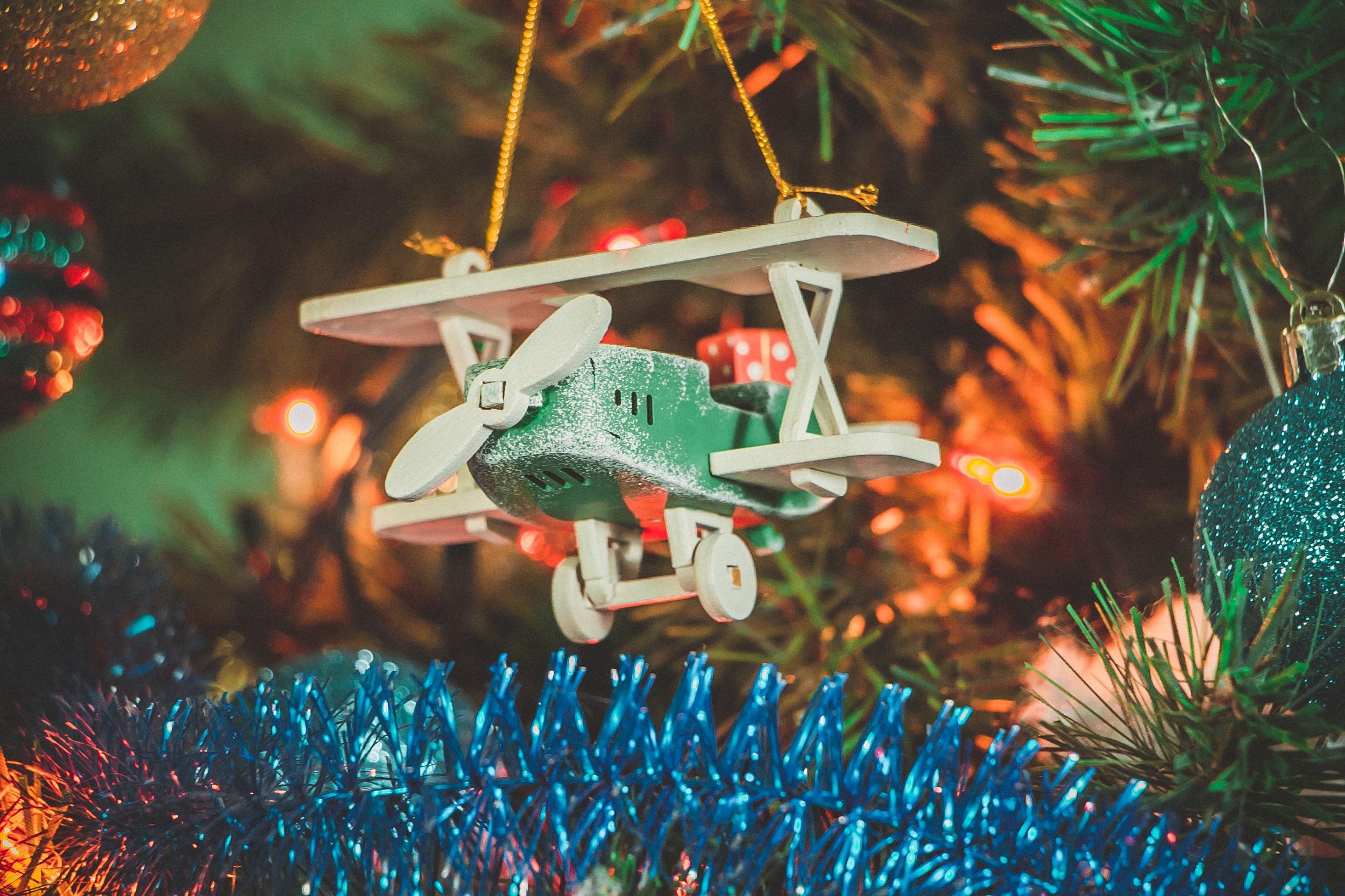 Подари себе или близким подарок на Новый Год!